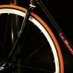 LM 2014 bike LCF